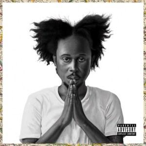Popcaan - Hustle ft. Pusha T